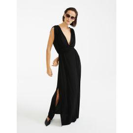 Long Dress, Nerone, Max Mara NERONE-003