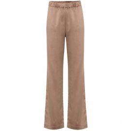 Pantalon, Pavia, Max Mara PAVIA-002