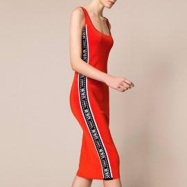 Dress, Twin-Set 201LL3QAA-00599