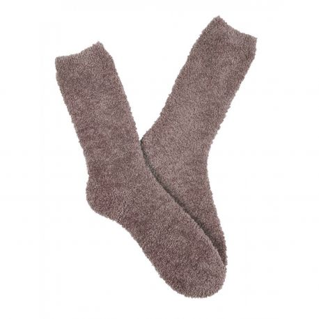 Chaussettes Courtes, Smooth, Taubert 2810-588-8650