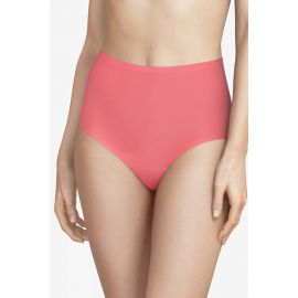 Brief, Soft Stretch, Chantelle C26470-0XV