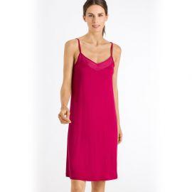 Nightdress 100cm, Alika, Hanro 076702-1463