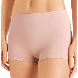 Slip Taille Basse Shorty, Touch Feeling, Hanro, 071803-1388