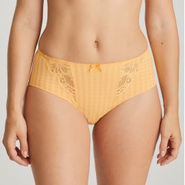 Hotpants, Madison, Prima Donna 0562122-MAN