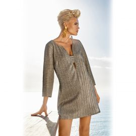 Tunic, Jet Set, Maryan Mehlhorn M3631825-047 Preview 2020
