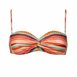 Maillot de Bain Bikini Top, Watercult 7850110-817
