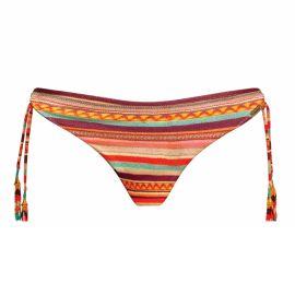 Maillot de Bain Bikini Slip, Watercult 697110-817