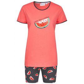 Pyjama Short Manches Courtes, Ringella 0211306/301