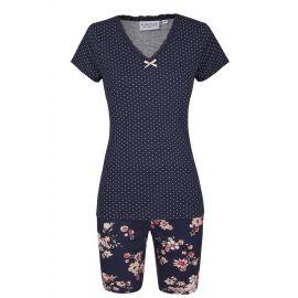 Pyjama Short Manches Courtes, Ringella 0261304/286