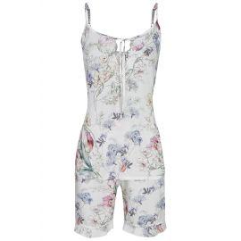 Pyjama Short Bretelles, Ringella 0286301/980