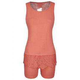 Pyjama Short Débardeur, Ringella 0271302/823