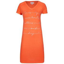 Tee-Shirt Dress, Ringella 0221003/311