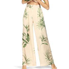 Pantalon 103cm, Palmera, Coemi 202404-282