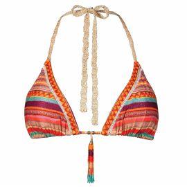 Maillot de Bain Bikini Top, Watercult 7068110-817