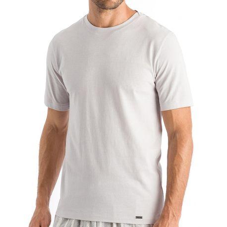Tee-Shirt Manches Courtes, Tano, Hanro 075809-1690