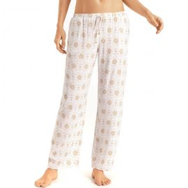 Pantalon, Sleep & Lounge - Safari Ornement, Hanro, 077617-2009