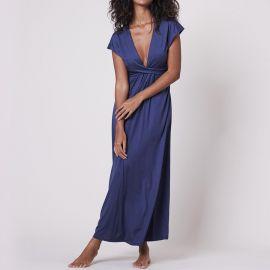 Long Dress, Beachwear, Simone Pérèle 1DBB98-561