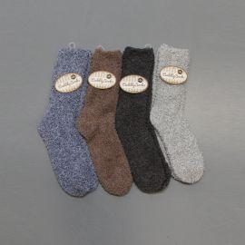 Chaussettes polaires Hommes, Men's, Taubert 000905-588