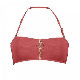 Maillot de Bain Bikini Top, Watercult 7425103-667