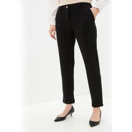 Pantalon, Twin-Set 201LL2CCC-00006