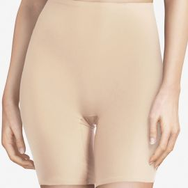 Panty, Soft Stretch, Chantelle C26450-0WU