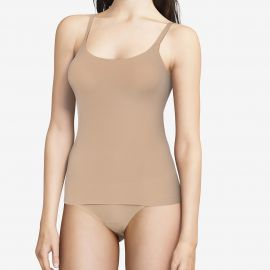 Top Bretelles Amovibles, Soft Stretch, Chantelle C16A40-0WU