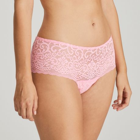 Hotpants, I Do, Prima Donna Twist 0541602-HAP