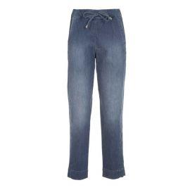 Pantalon Jean's, Jack, Max Mara JACK-001