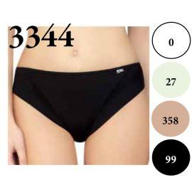 Slip Micro Classique, Avet 3344