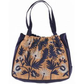 Sac, Pemba, David DB20-B01-BLU
