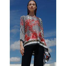 Pochon,Couture Lily, Pierre Mantoux 20PE4175-9519