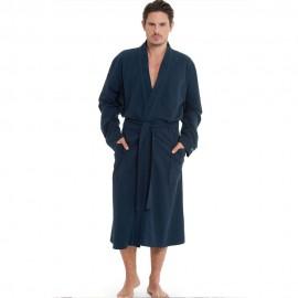 Kimono 120 cm, Cruise, Taubert 000920-512