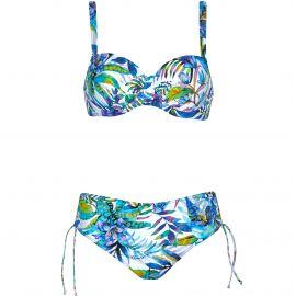 Maillot de Bain 2 Pièces, Summer Breeze, Sunflair 2117220