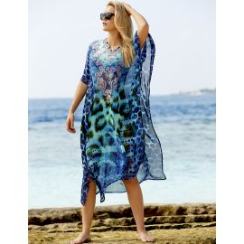 Caftan, Diamond Palace, Sunflair 2380920