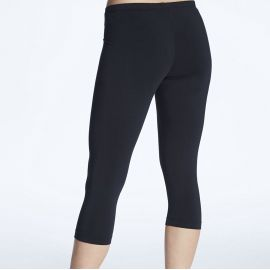 Leggings, Limone, Taubert 201323-562-9990