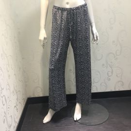 Pantalon, Medicea, Max Mara MEDICEA-002
