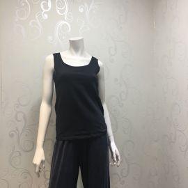Tee Shirt Sans manches, Funghi, Max Mara FUNGHI-004