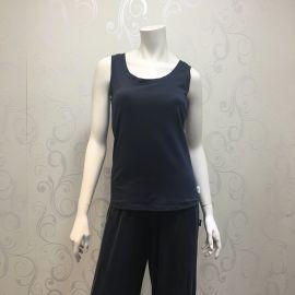 Tee Shirt Sans manches, Funghi, Max Mara FUNGHI-006