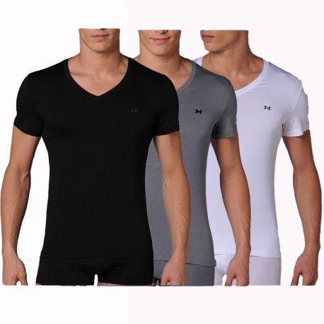 Tee-Shirt, Best Modal Sensation, HOM 400215/326968