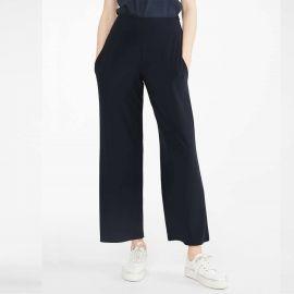 Pantalon, Gallura, Max Mara GALLURA-003