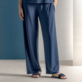 Pantalon, Gallura, Max Mara GALLURA-001