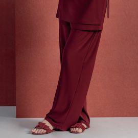 Pantalon, Gallura, Max Mara GALLURA-002