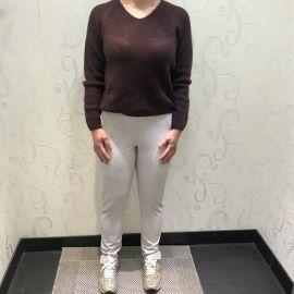 Pantalon, Stallo, Max Mara STALLO-002