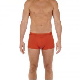 Boxer, HO1-HO1, Hom 359520-3877