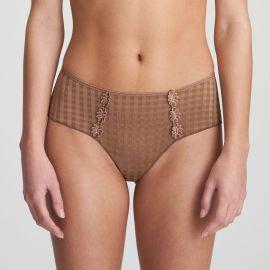 Hotpants, Avero, Marie Jo 0500415-BRO