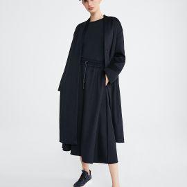 Felt Coat, Radente, Max Mara OGGI-002