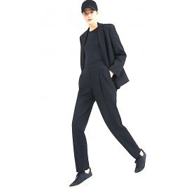 Pantalon Jersey, Aereo, Max Mara AEREO-001