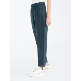 Pantalon Jersey, Tamigi, Max Mara TAMIGI-004