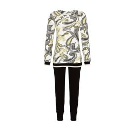 Pyjama Pantalon Imprimé, Ringella 0571215-101