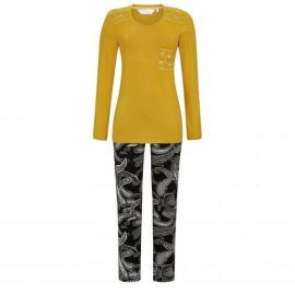 Pyjama Pantalon Imprimé, Ringella 0571216-410
